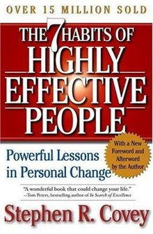 220px-The_7_Habits_of_Highly_Effective_People