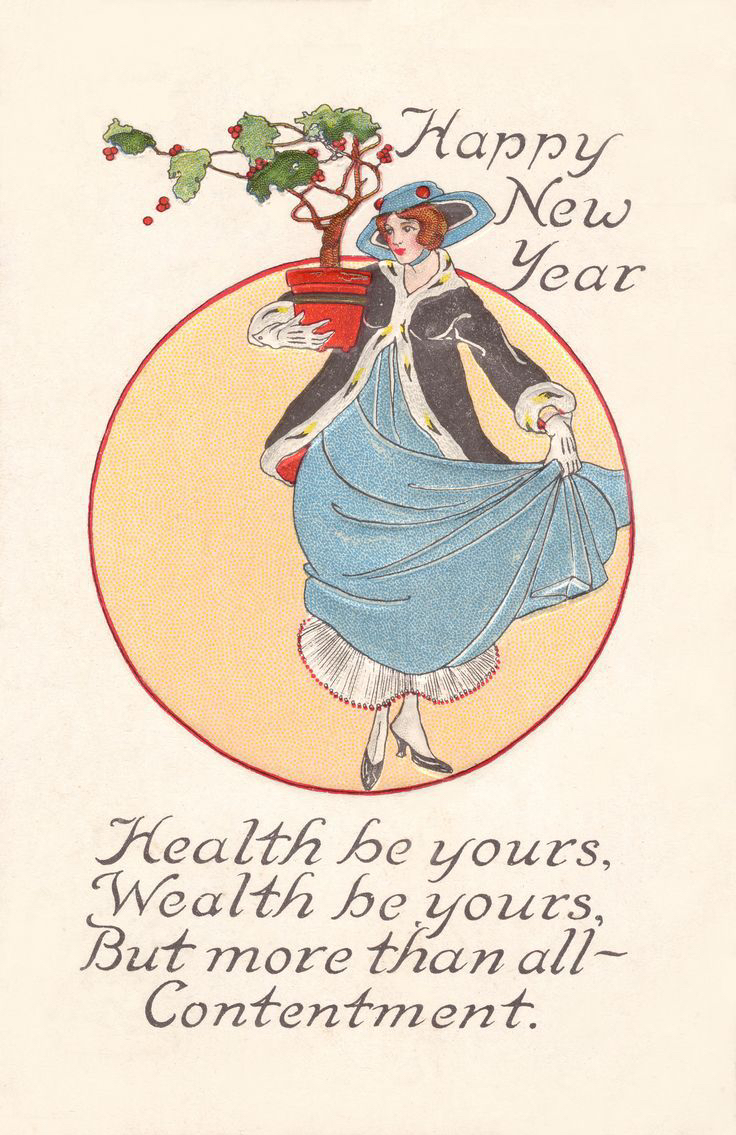 9c08a1e30418e0e1ea13d6b10bf4cabb--happy-new-year-cards-happy-new-year-wishes
