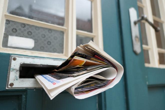 newspaper-3065044_960_720