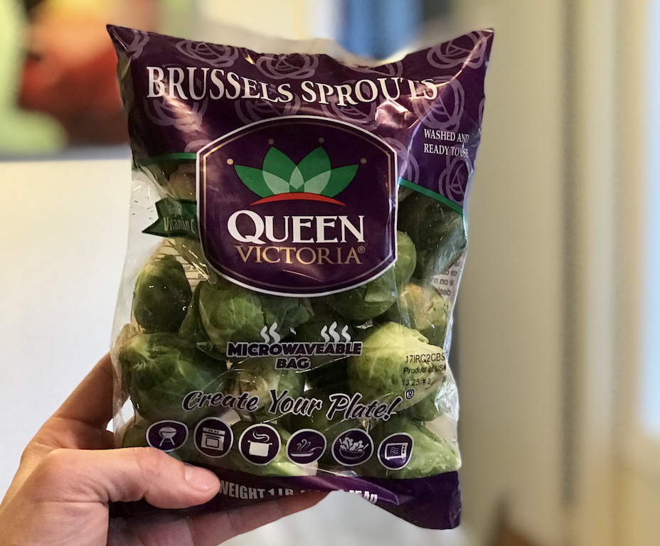 brussel_sprout1