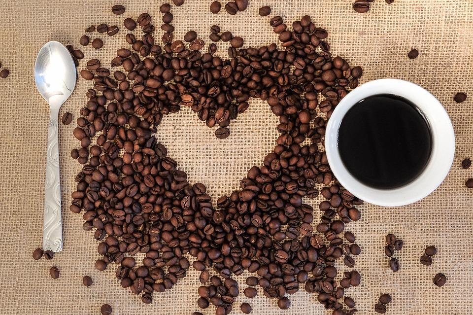 coffee-2918559_960_720