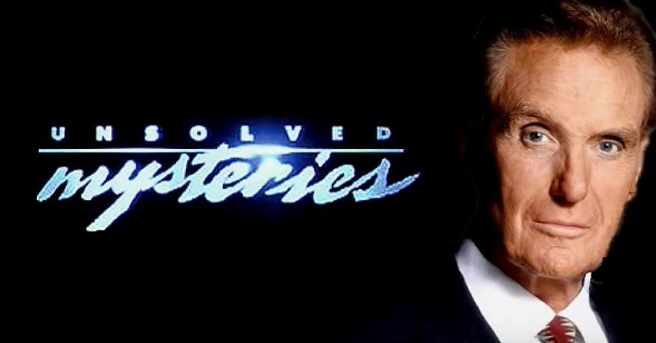 unsolved-mysteries-theme