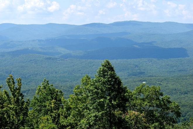 appalachian-mountains-2680476_960_720