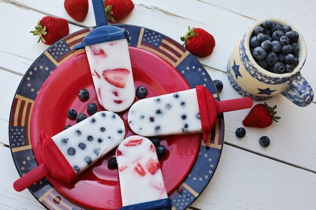 fourth-of-july-2458716_960_720