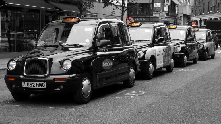 london-2878425_960_720