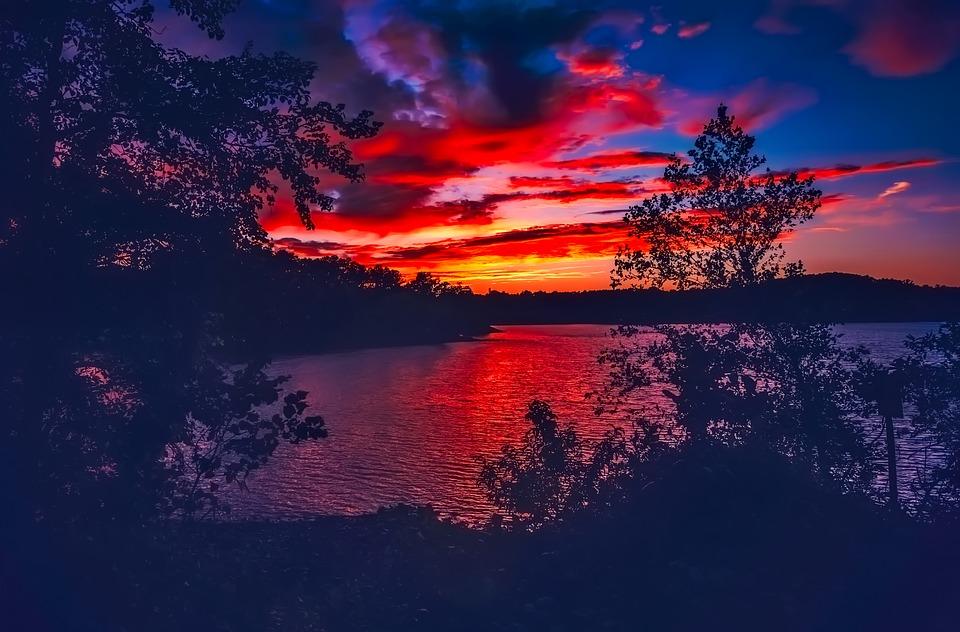 lake-lanier-2459842_960_720