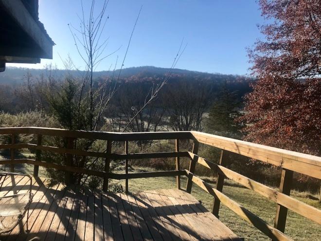 lost river West Virginia