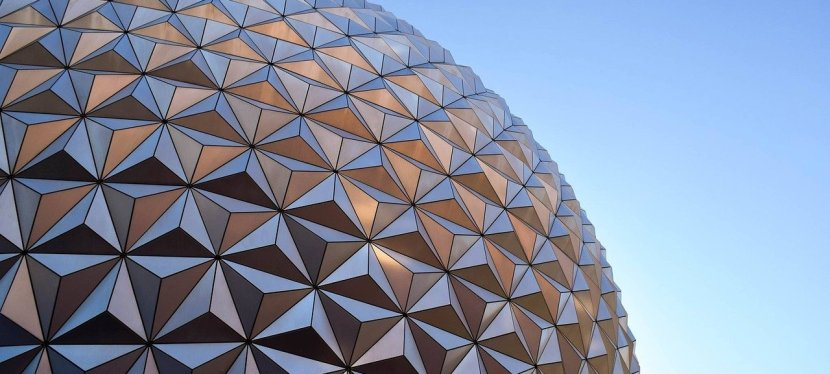 Tales From The Walt Disney World PlanningTrenches